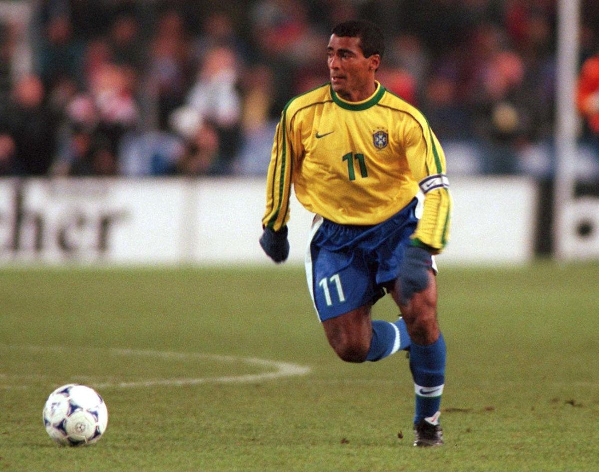 fussball-nationalmannschaft-1998-brasilien-brazil-bra-25-03-98-5bc19f8e126aa1998c000004.jpg
