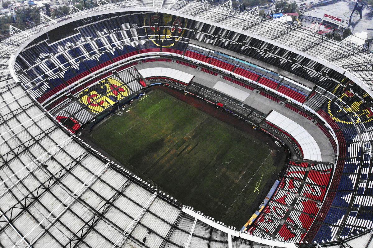 nfl-cancel-game-in-mexico-city-5c00306b1dd624d5d1000001.jpg