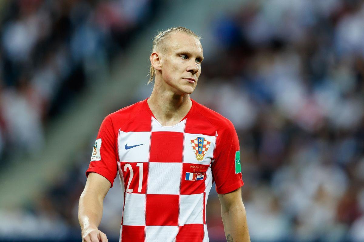 france-v-croatia-2018-fifa-world-cup-russia-final-5b58251d3467ac87f4000001.jpg