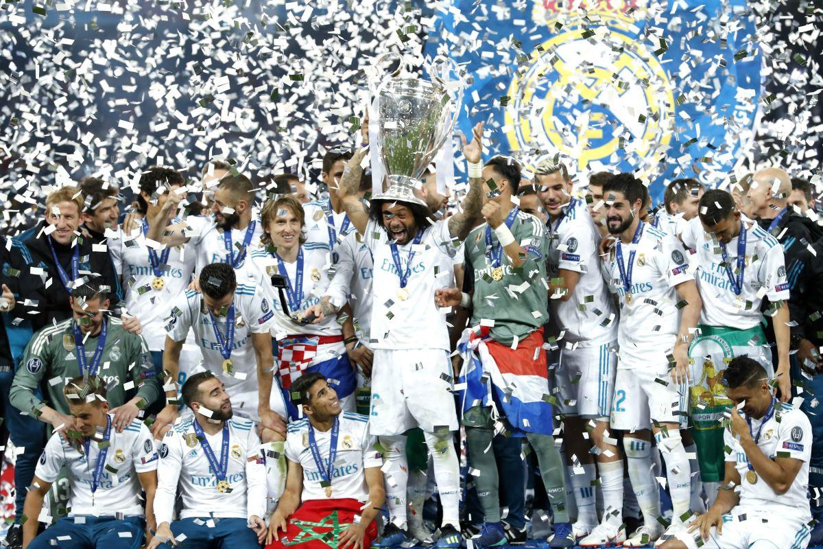 uefa-champions-league-real-madrid-v-liverpool-fc-5beacd01561566d89b000001.jpg
