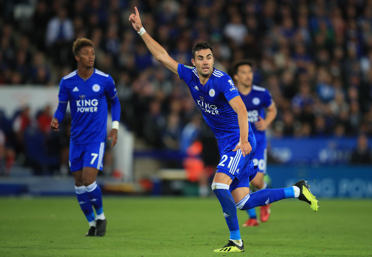 leicester-city-v-fleetwood-town-carabao-cup-second-round-5bc23fdd126aa1933c000001.jpg
