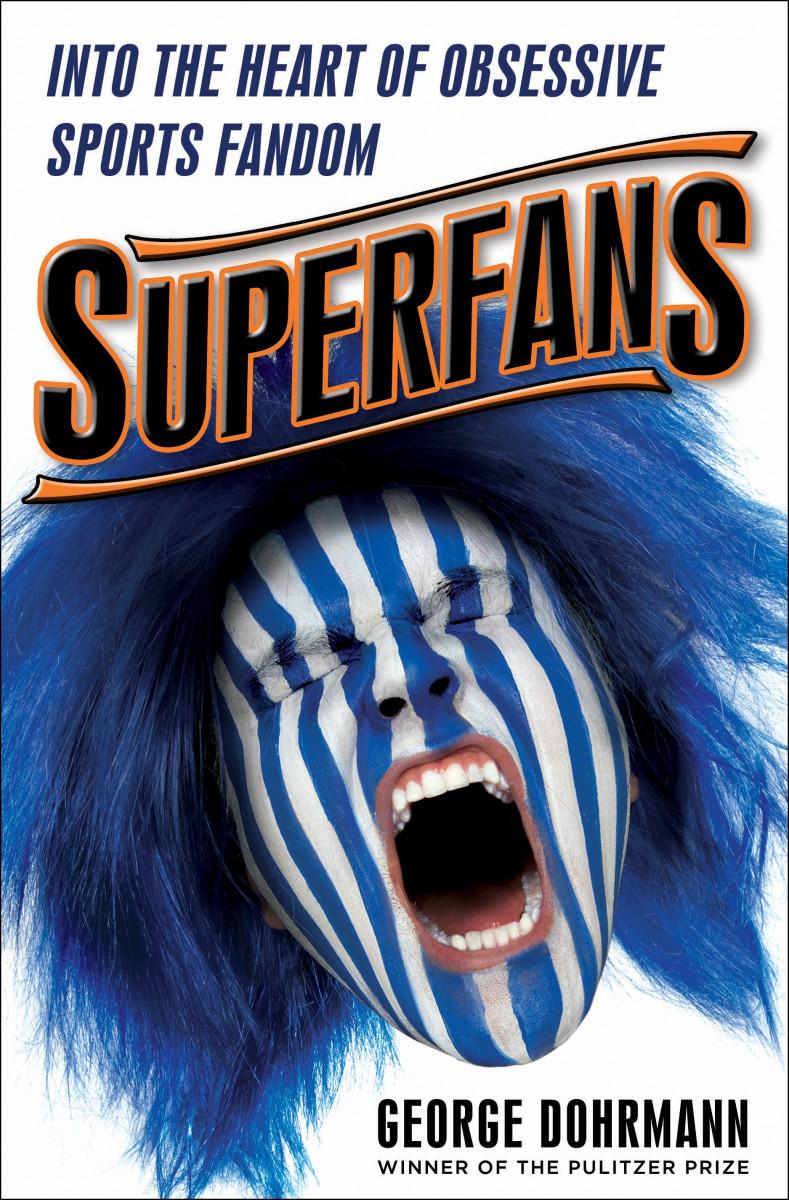 superfans-cover.jpg