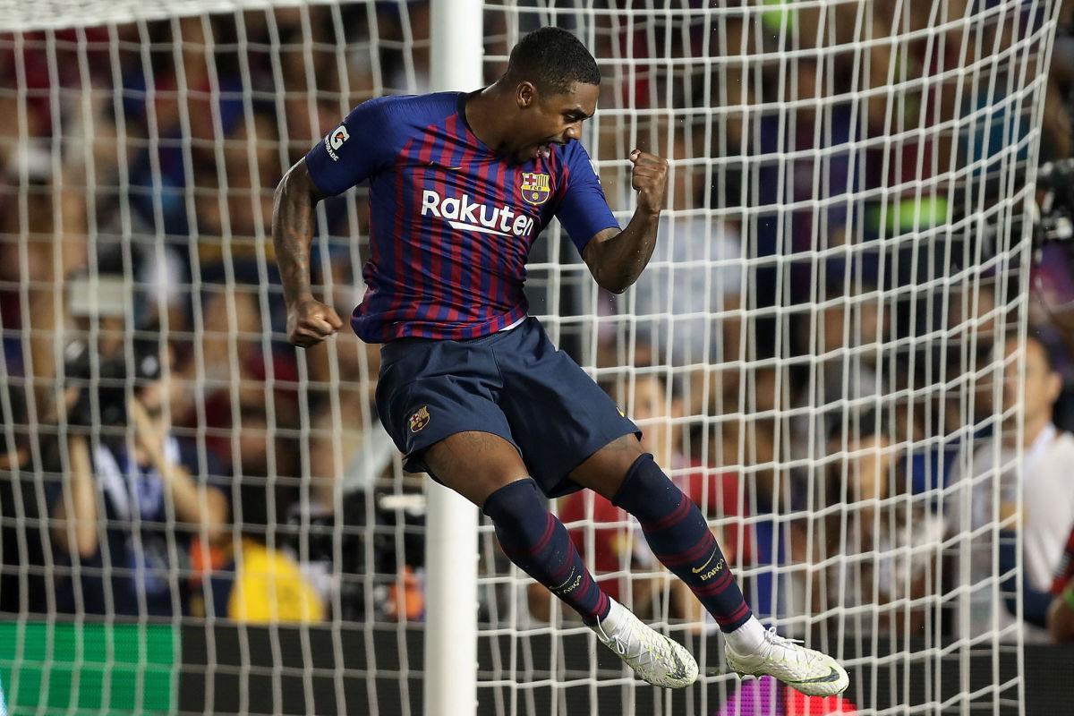 fc-barcelona-v-tottenham-hotspur-international-champions-cup-2018-5b5d9e7642fc33ed0a00002c.jpg