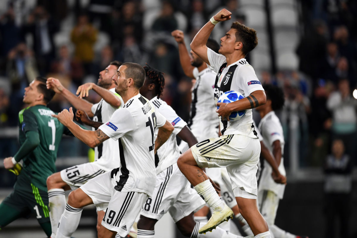 juventus-v-bsc-young-boys-uefa-champions-league-group-h-5bb6261af21740f25300000b.jpg