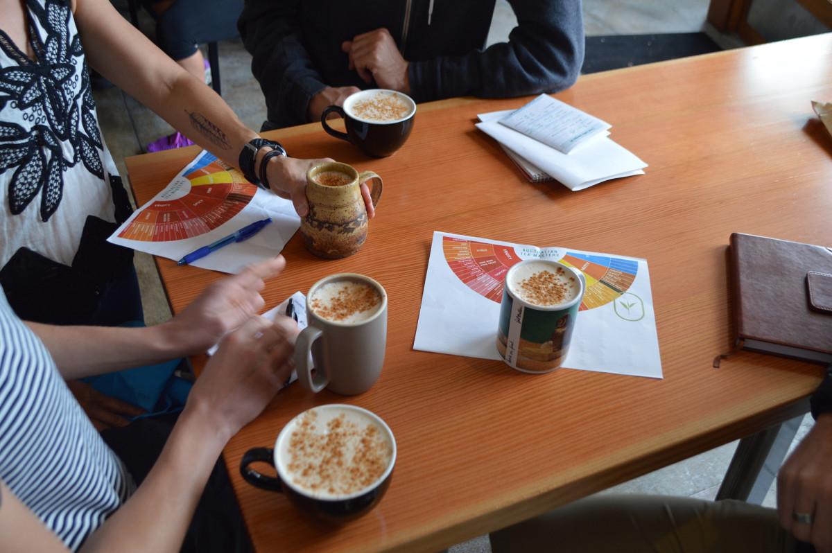 chai-latte-gu-table.jpg