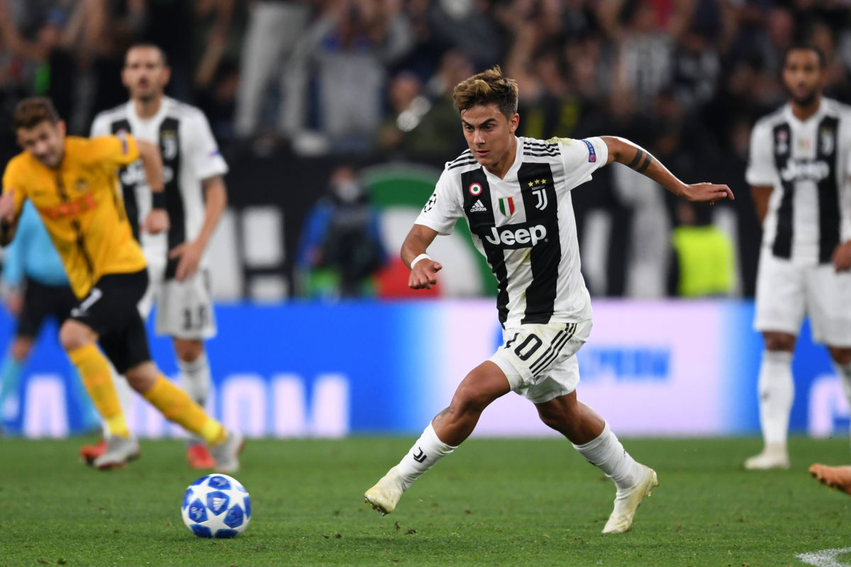 juventus-v-bsc-young-boys-uefa-champions-league-group-h-5bb62643f217403385000018.jpg