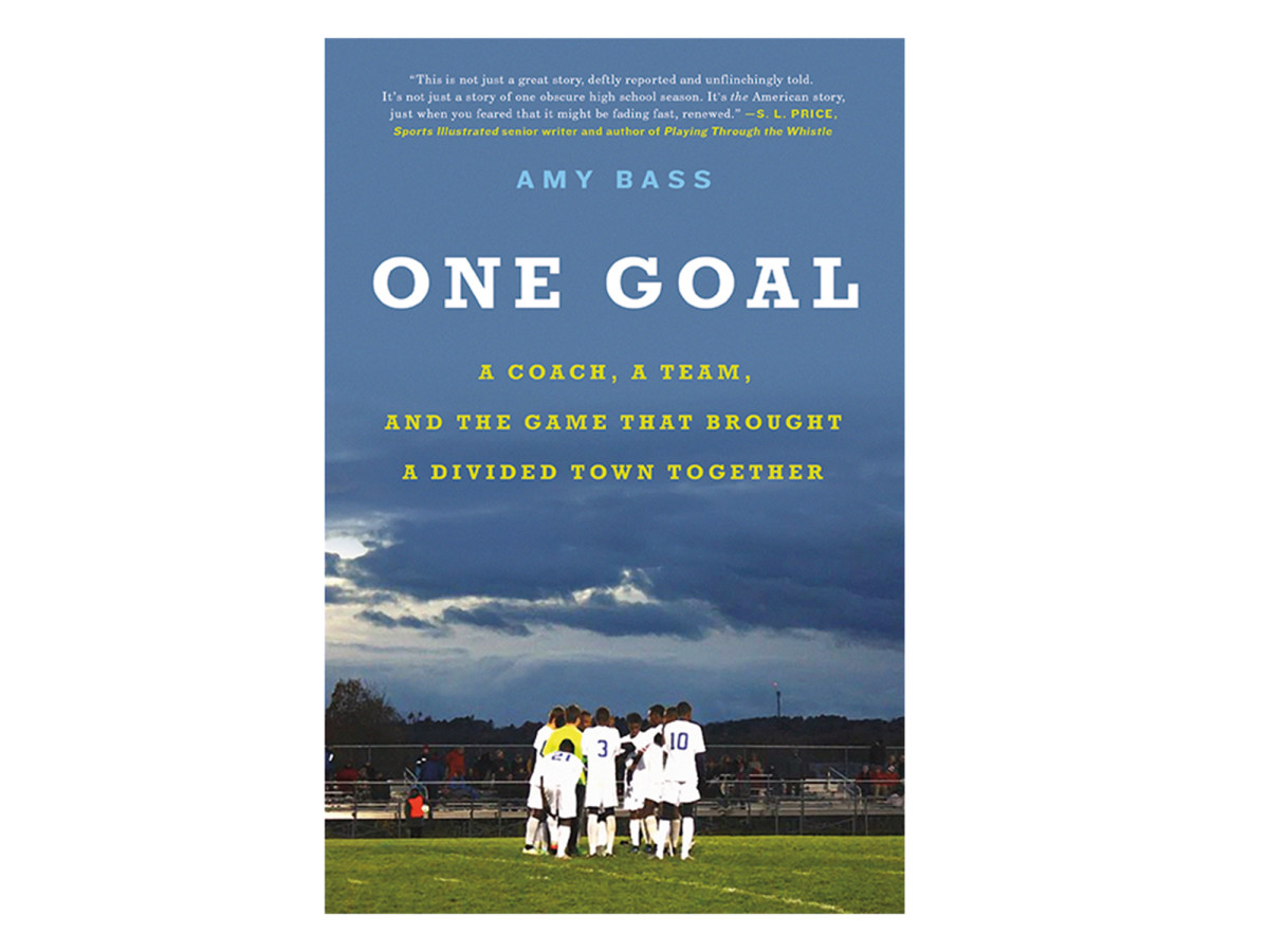one-goal-cover-large.jpg