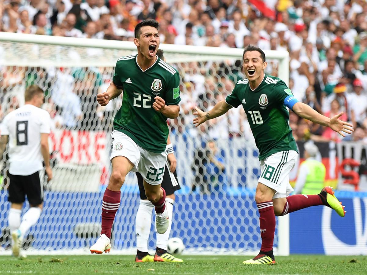 mexico-inline-newsletter.jpg