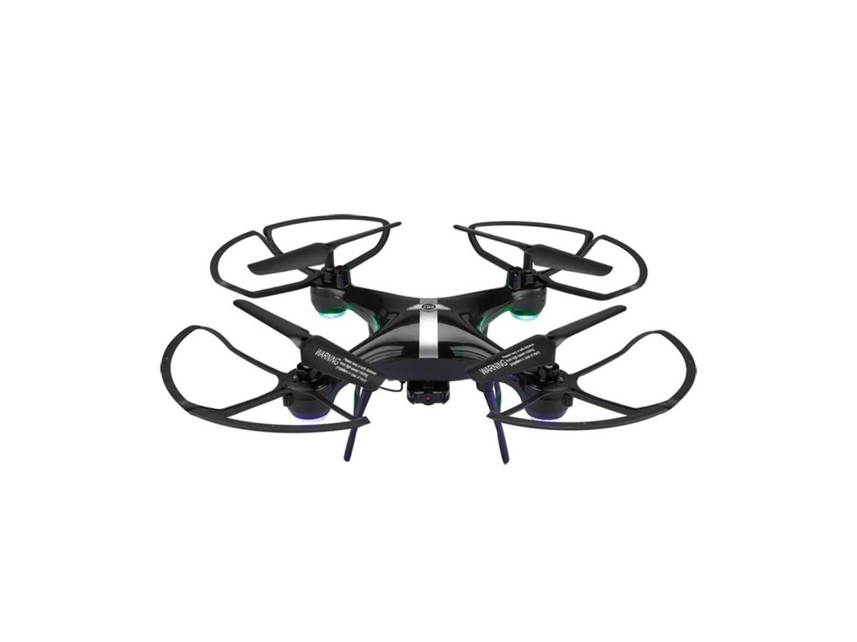 quadcopter-drone.jpg