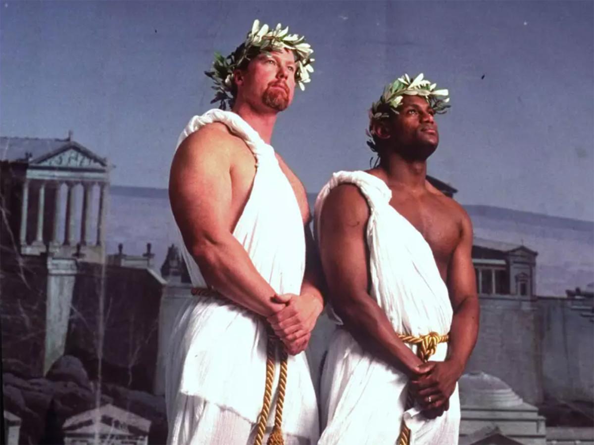 sosa-big-mac-togas.jpg