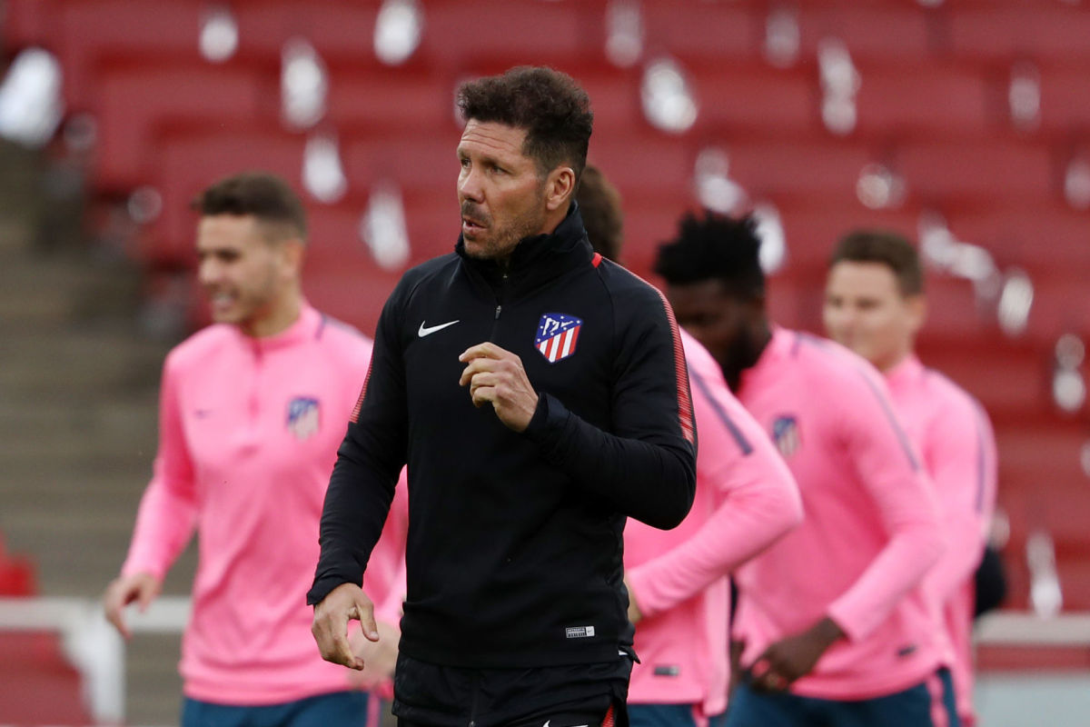 atletico-madrid-training-and-press-conference-5bb77f980d0a017667000001.jpg