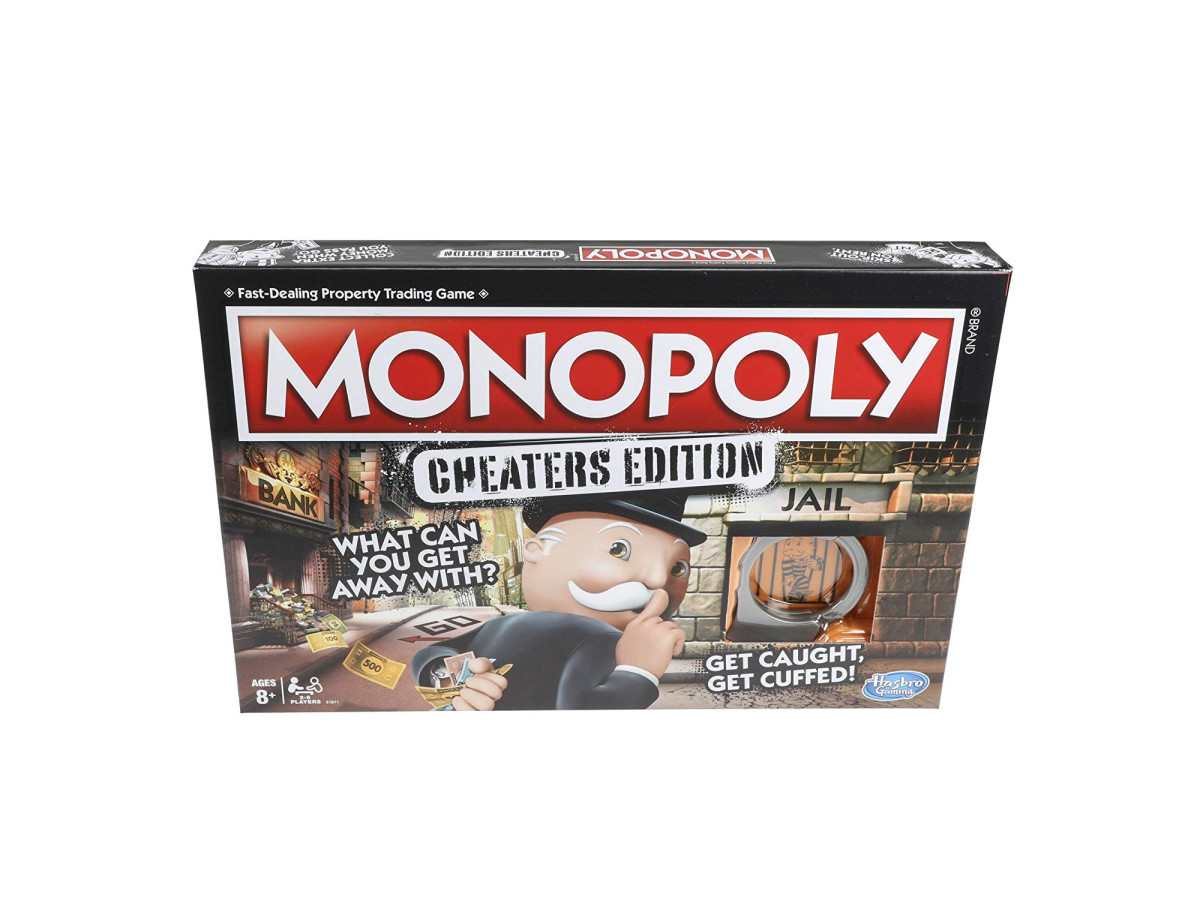 monopoly-cheaters-edition.jpg