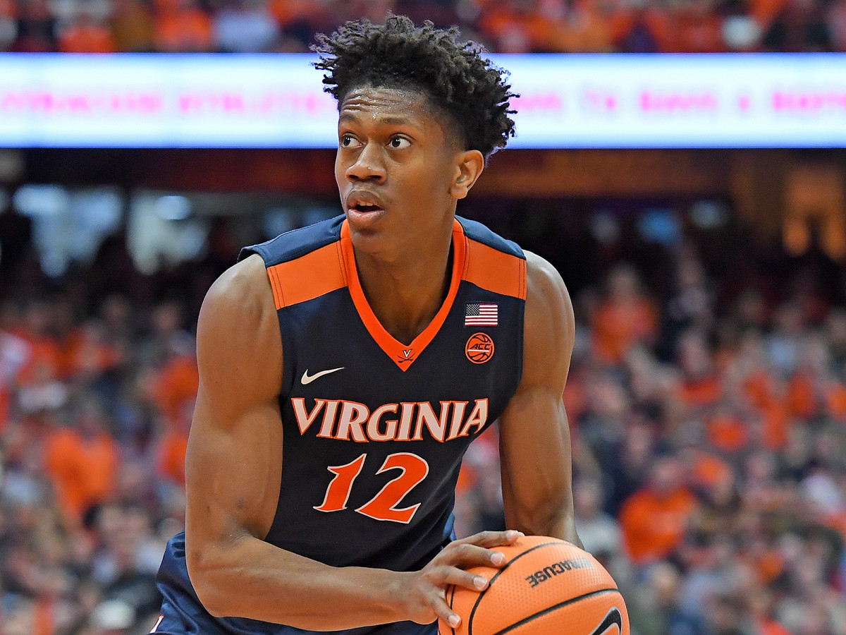 virginia-deandre-hunter-breakout-inline.jpg