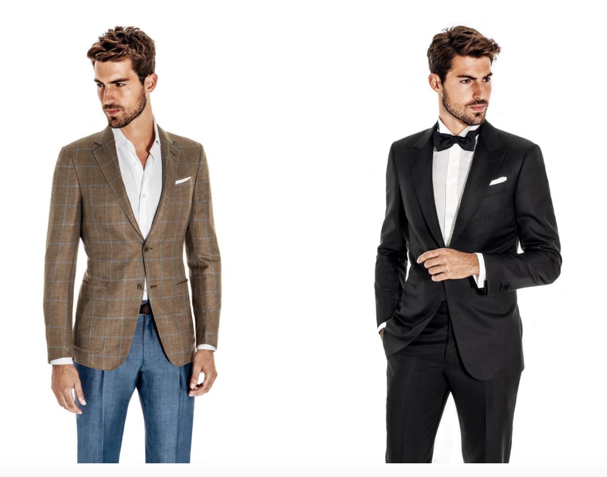 hall-madden-suits.jpg