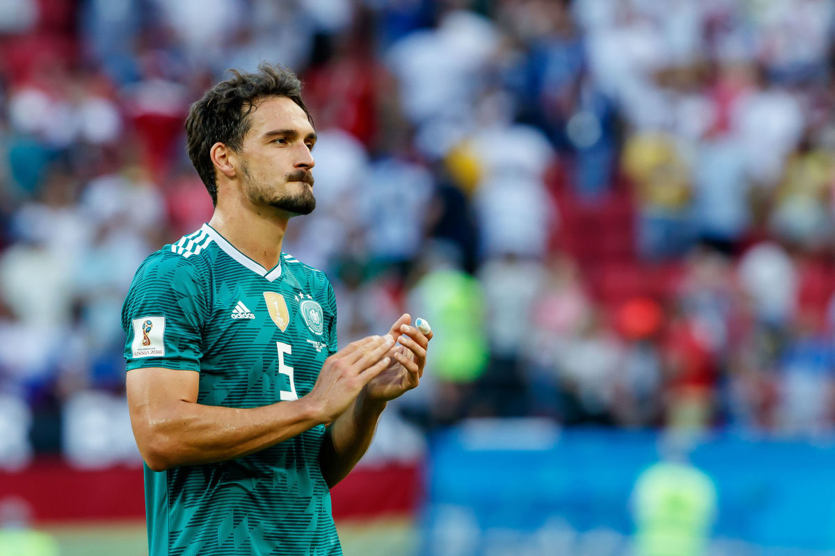 korea-republic-v-germany-group-f-2018-fifa-world-cup-russia-5b33f7213467aca46100000b.jpg