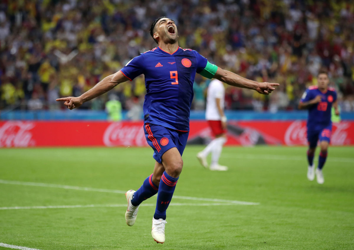 poland-v-colombia-group-h-2018-fifa-world-cup-russia-5b309d12347a025a24000002.jpg