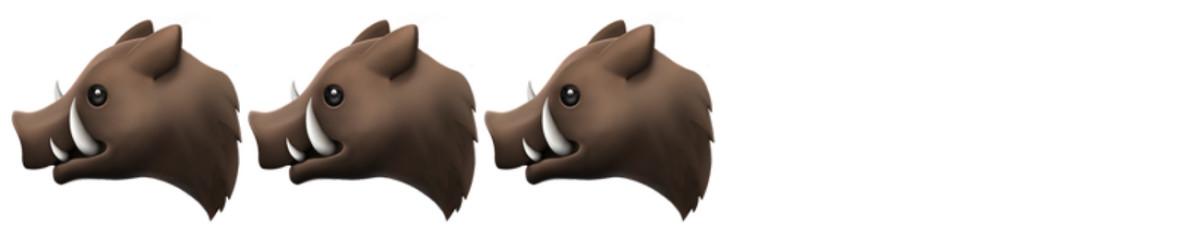 wild-boar-emoji-3.jpg