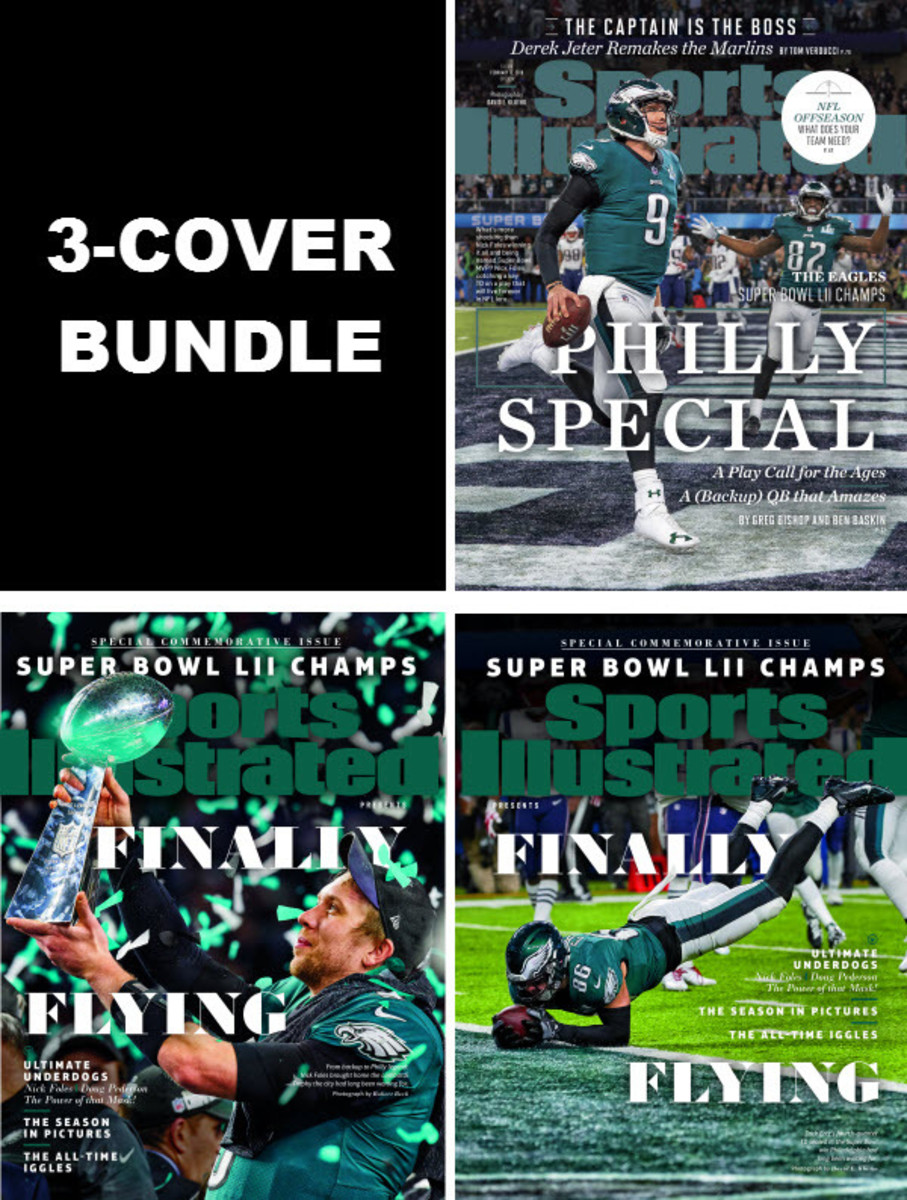 eagles-three-cover-bundle-sports-illustrated.jpg