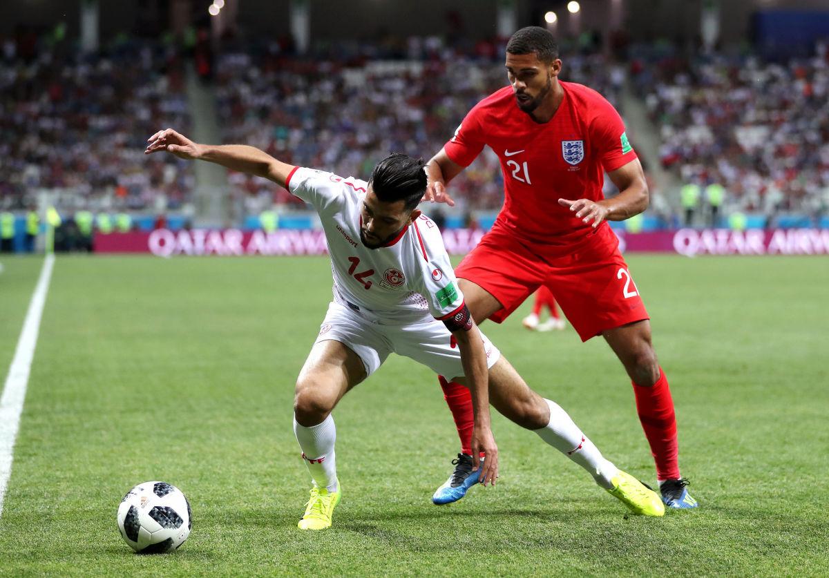 tunisia-v-england-group-g-2018-fifa-world-cup-russia-5b2cefd13467ace622000004.jpg