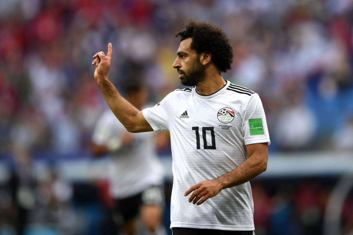 saudi-arabia-v-egypt-group-a-2018-fifa-world-cup-russia-5b8687ba641384f9df000001.jpg