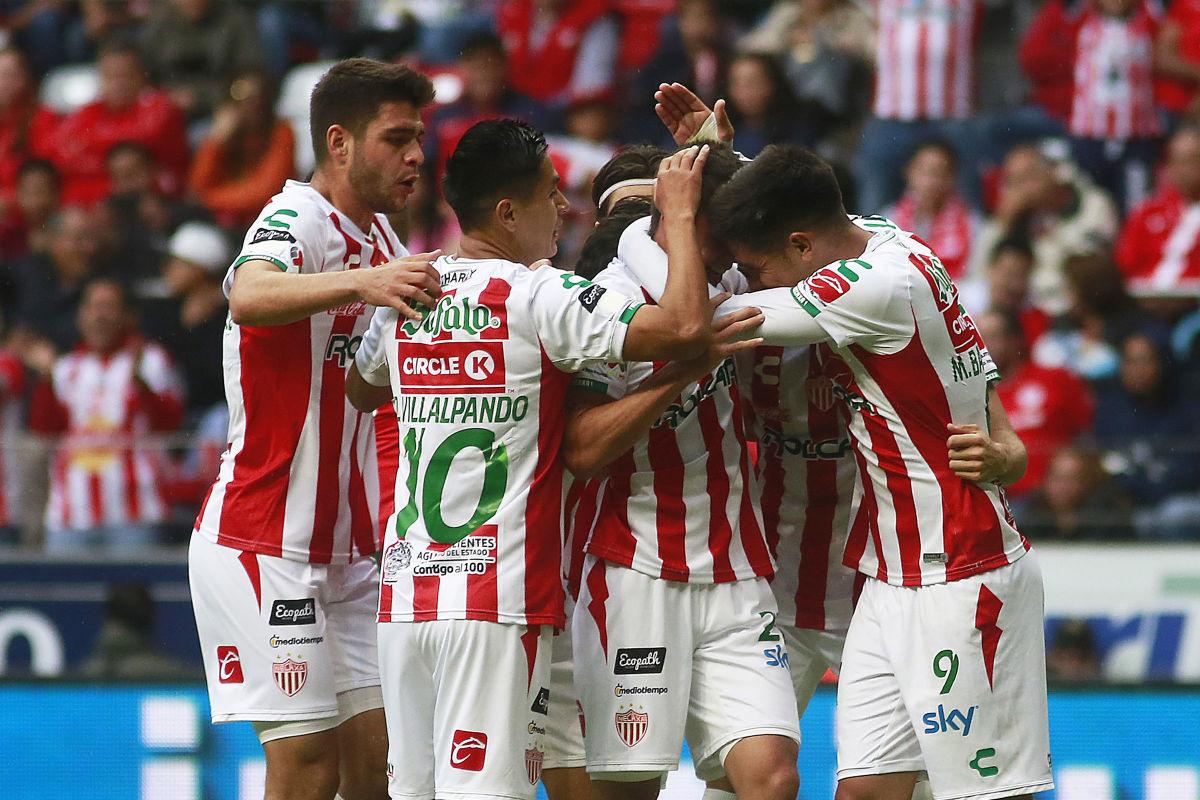 toluca-v-necaxa-torneo-apertura-2018-liga-mx-5babacfed95f5cb0b7000001.jpg