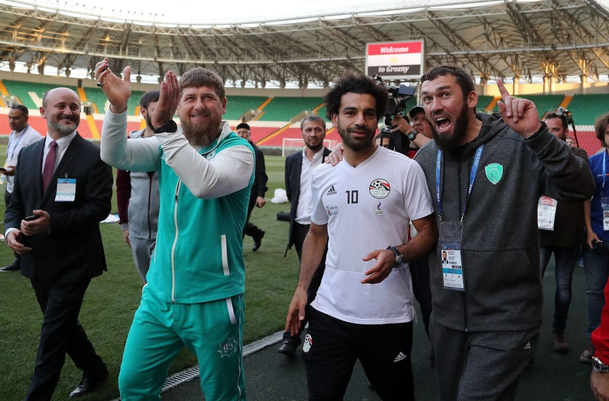 fbl-wc-2018-egy-training-5b86860d641384f262000001.jpg