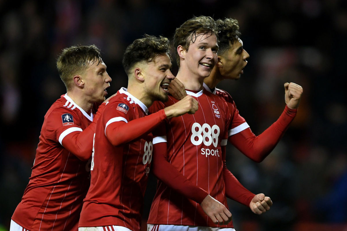 nottingham-forest-v-arsenal-the-emirates-fa-cup-third-round-5af577ad7134f60f79000002.jpg
