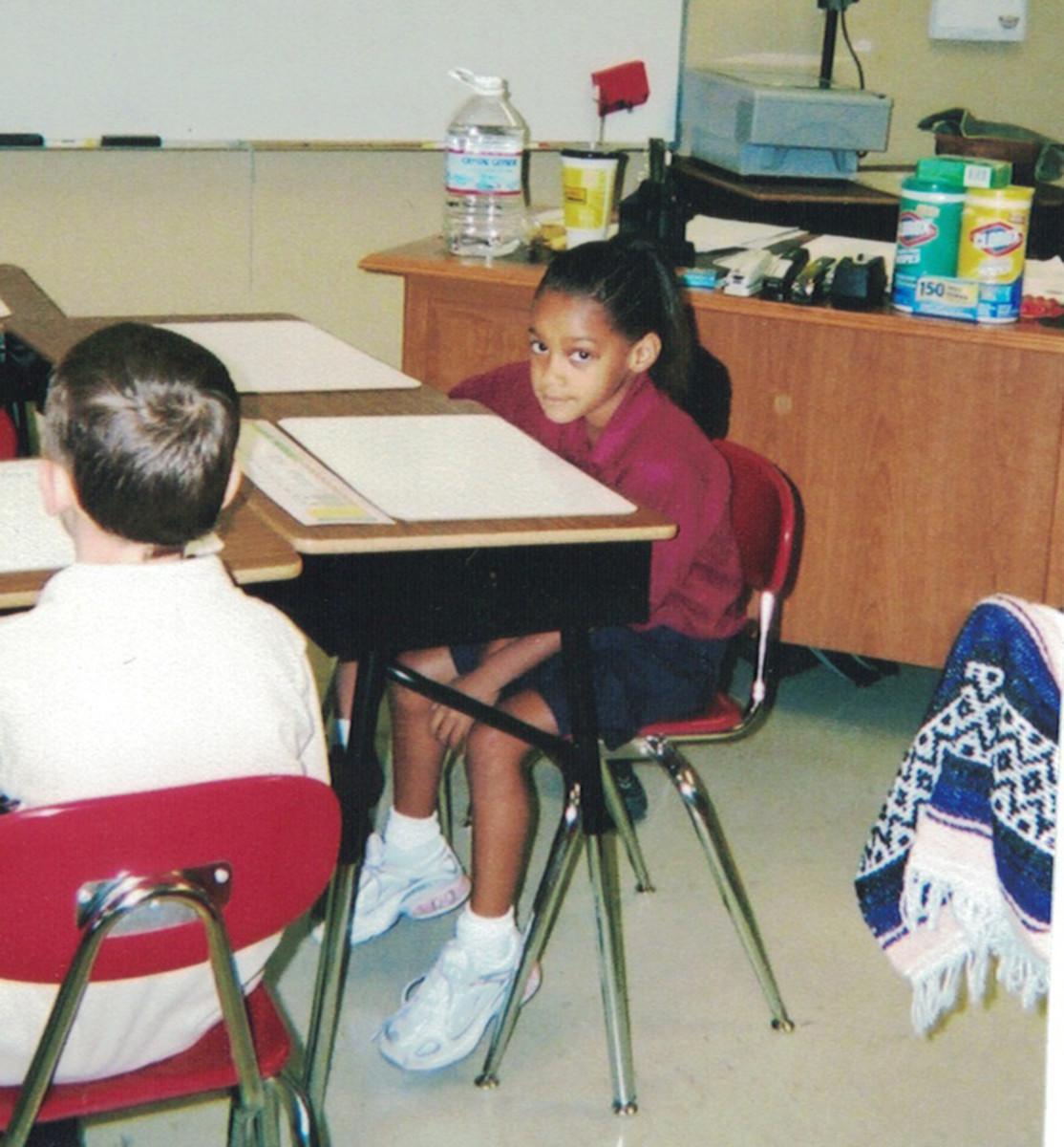 deshae-classroom-photo.jpg
