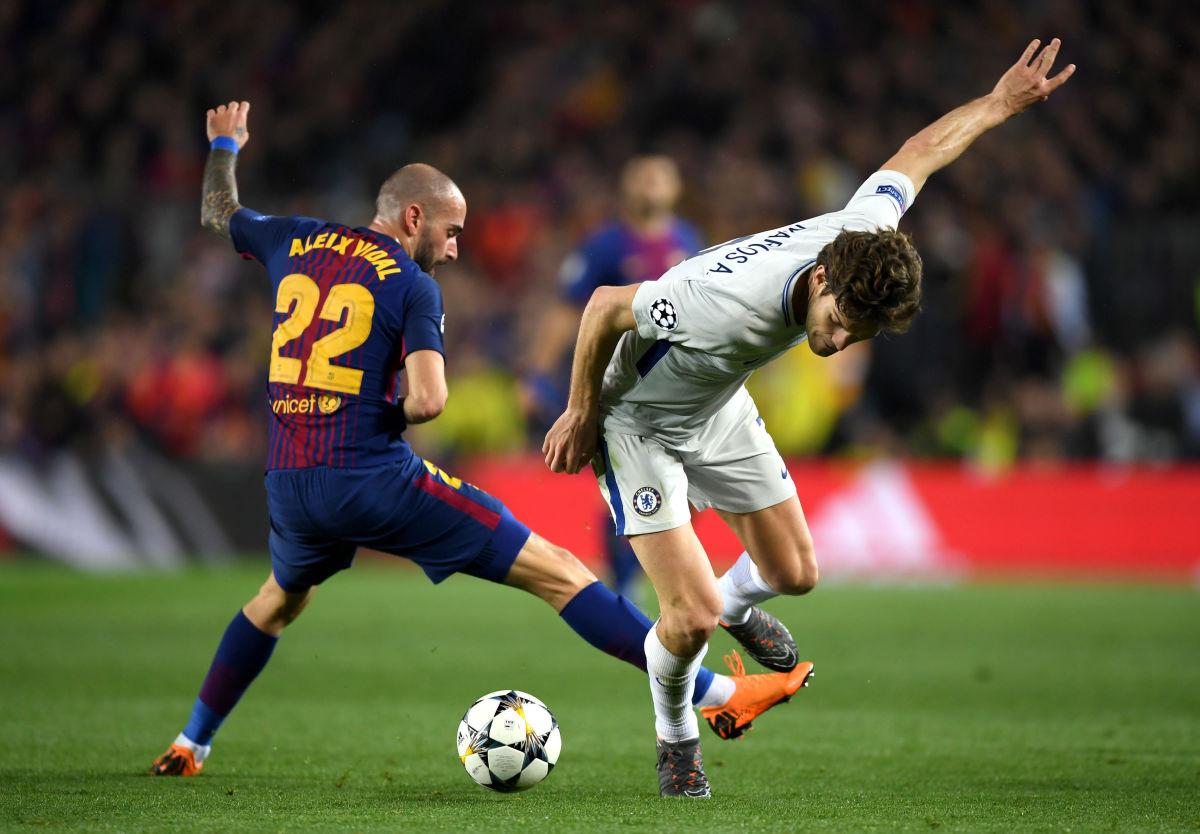 fc-barcelona-v-chelsea-fc-uefa-champions-league-round-of-16-second-leg-5b2cac5373f36cd02d000002.jpg