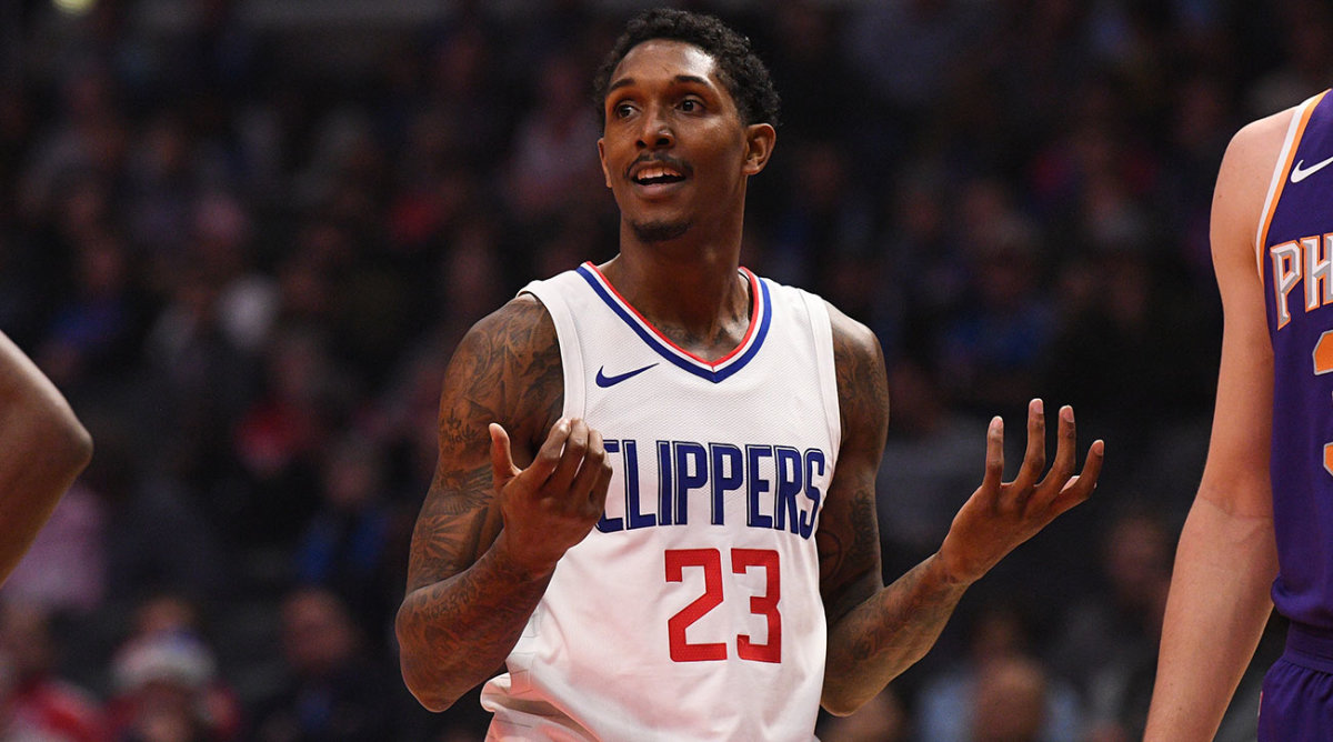 lou-williams-clippers-sixth.jpg