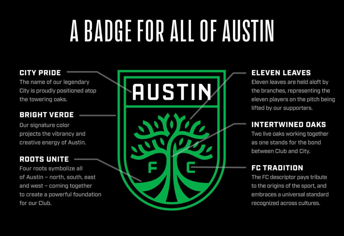 austin-badge-explanation.jpg