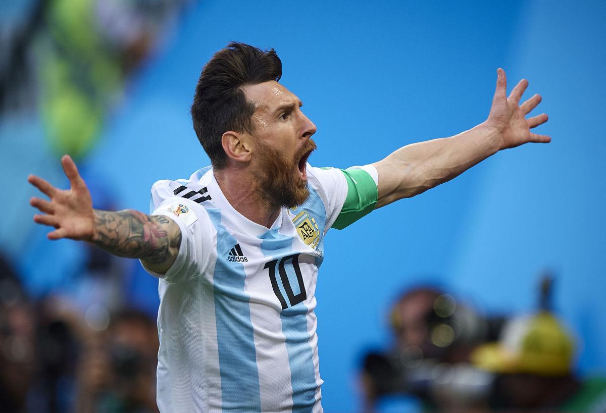 nigeria-v-argentina-group-d-2018-fifa-world-cup-russia-5b333449f7b09d563a000012.jpg