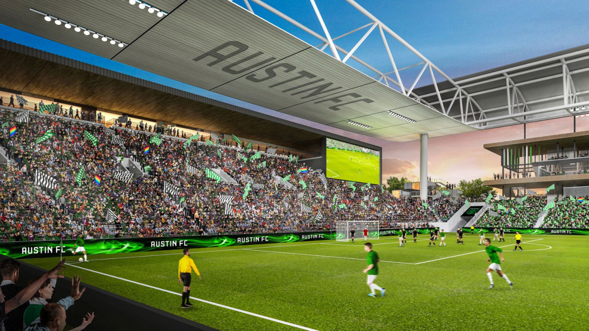 austin-stadium-2.jpg
