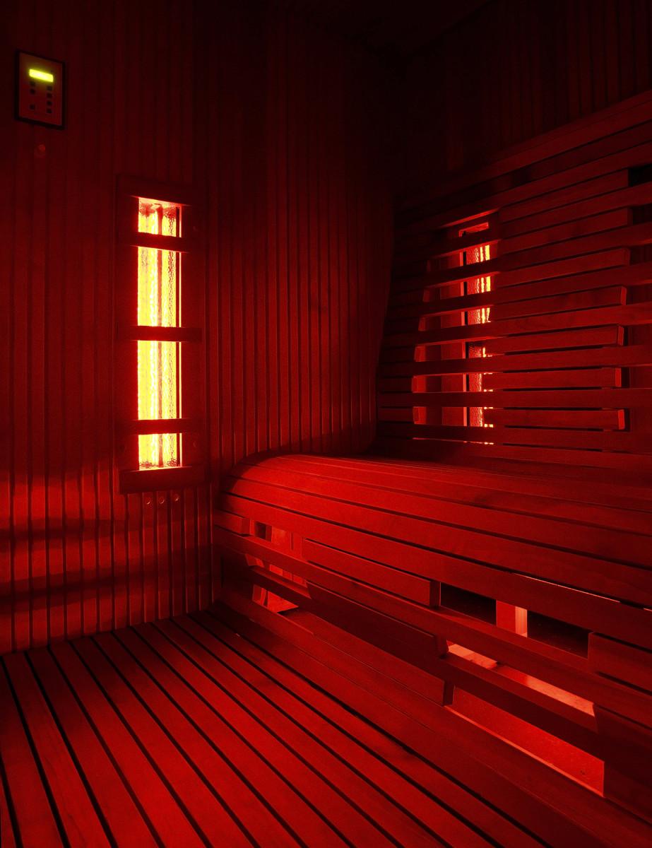 infrared-sauna-inline.jpg