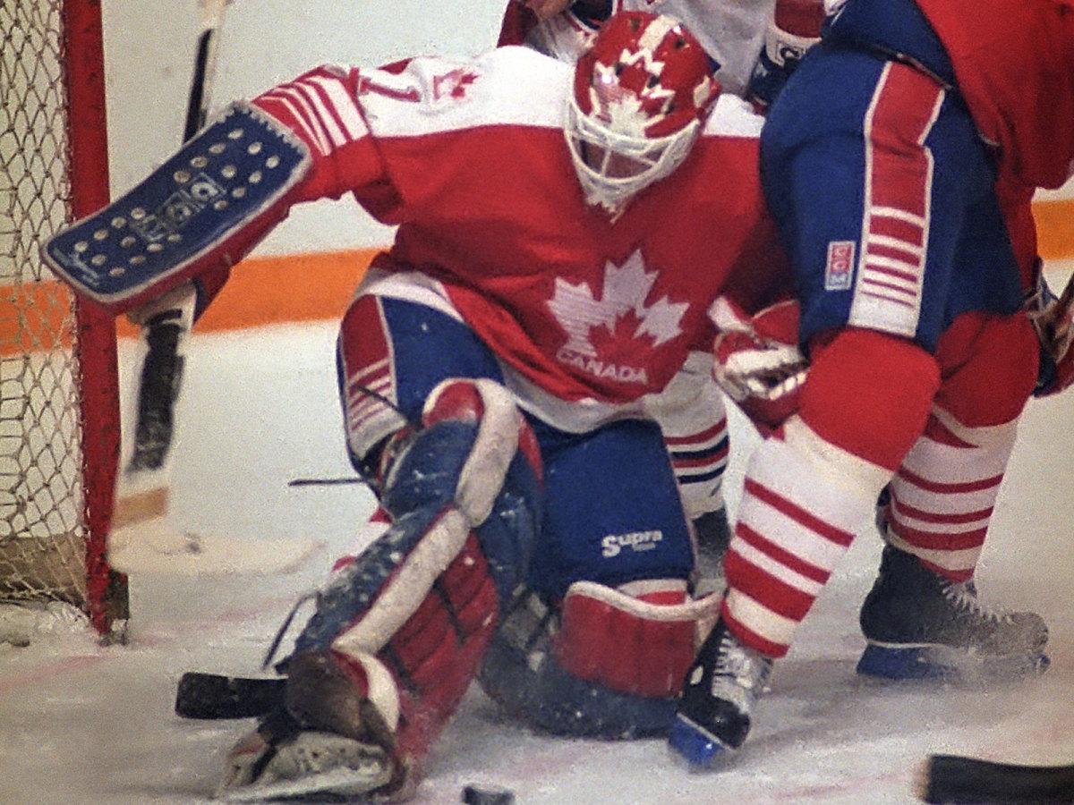 sean-burke-team-canada-1988-olympics-1600.jpg