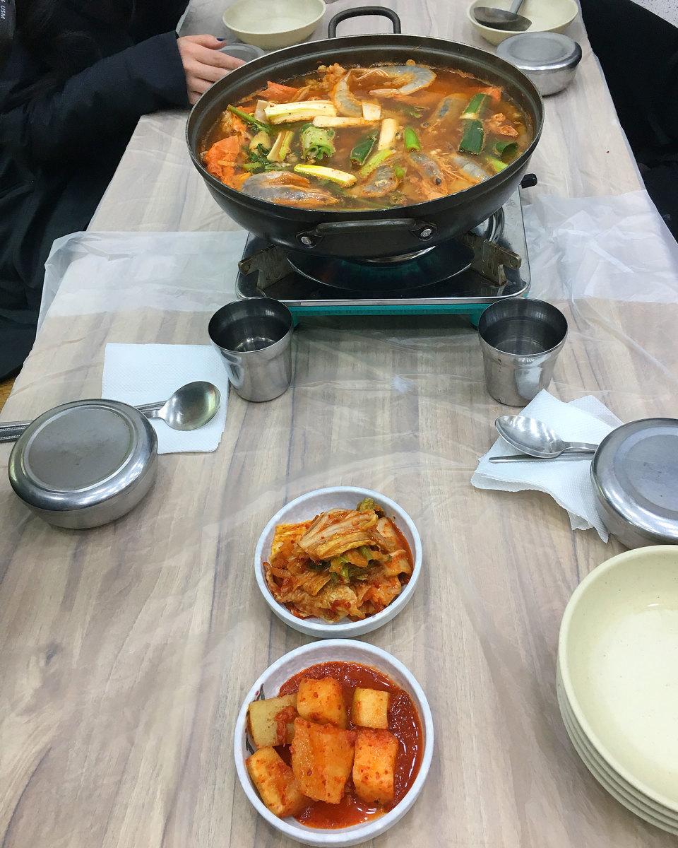 spicy-crab-stew.jpg