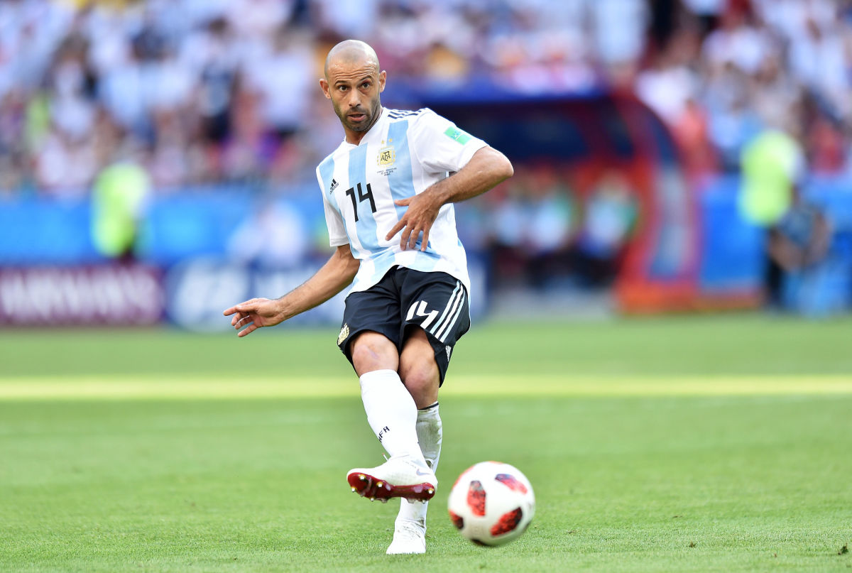 france-v-argentina-round-of-16-2018-fifa-world-cup-russia-5b37a85c347a023132000015.jpg