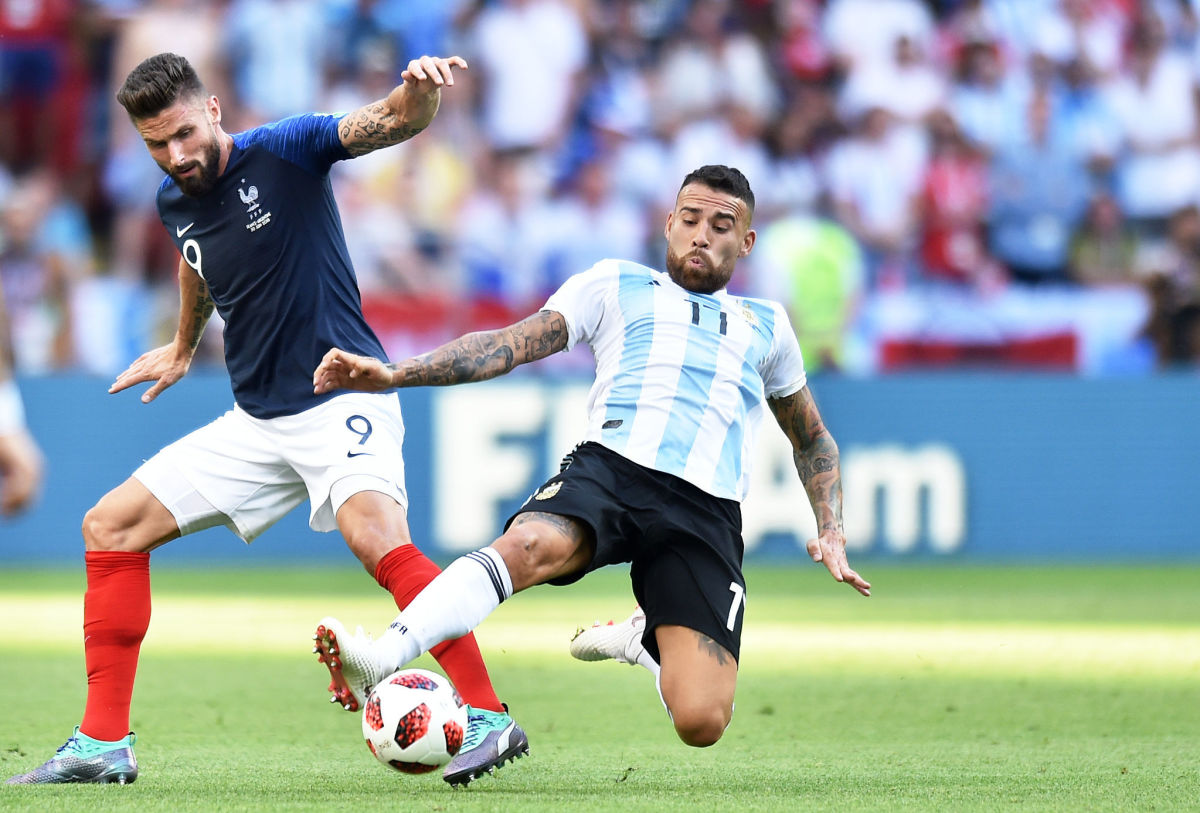 france-v-argentina-round-of-16-2018-fifa-world-cup-russia-5b37a844f7b09d1302000053.jpg