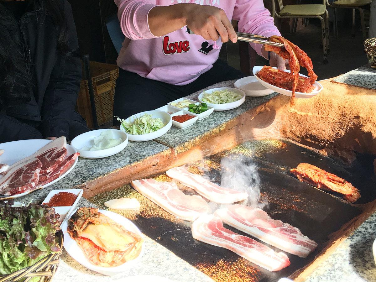 kimchi-korean-food-tour.jpg
