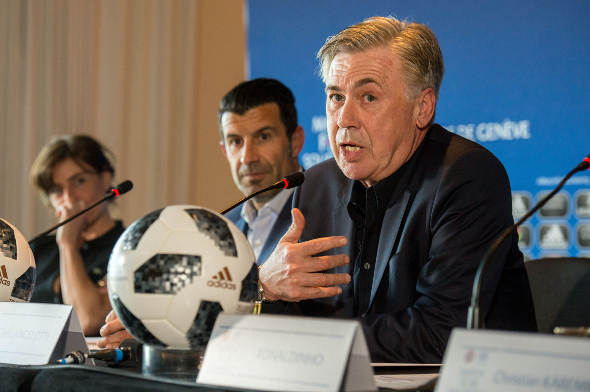 uefa-match-for-solidarity-press-conference-5b0c1a6173f36c8446000013.jpg