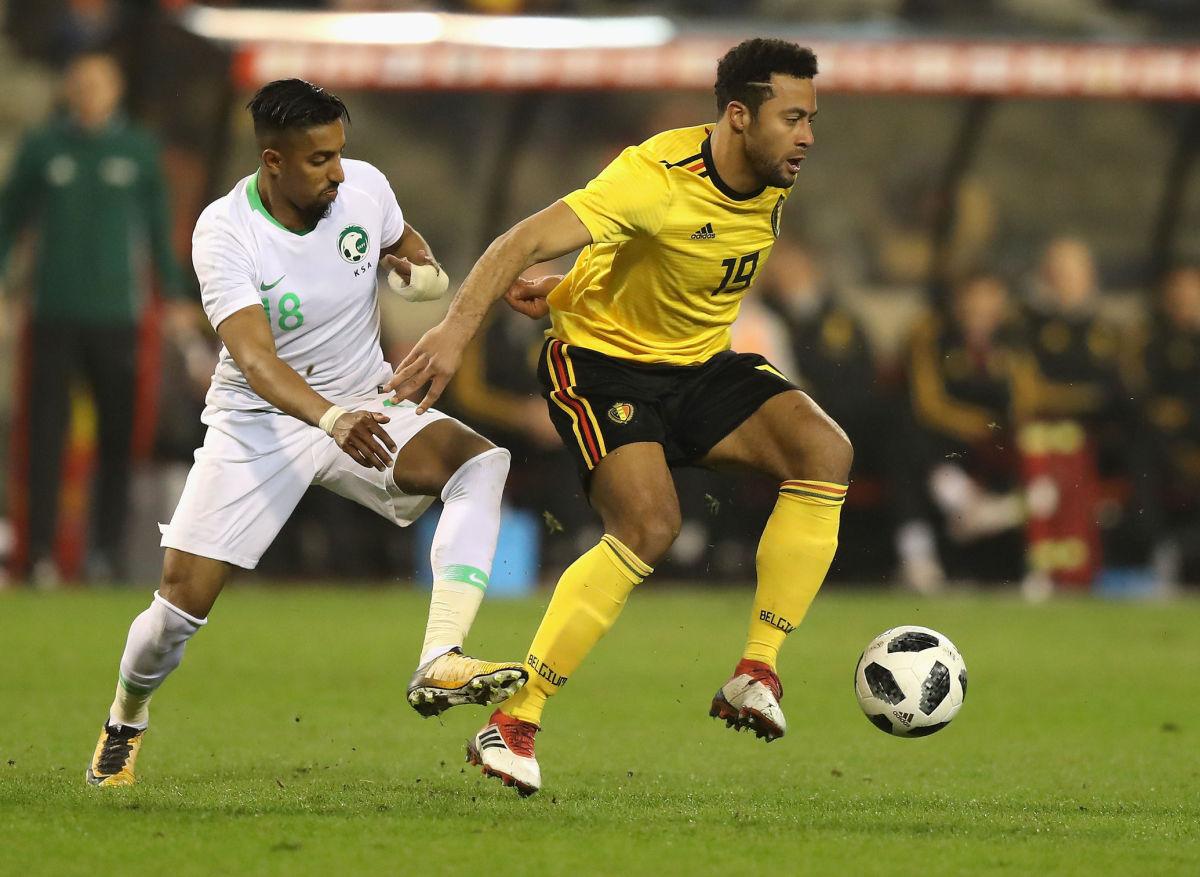 belgium-v-saudi-arabia-international-friendly-5b0c23a63467ac4d41000008.jpg