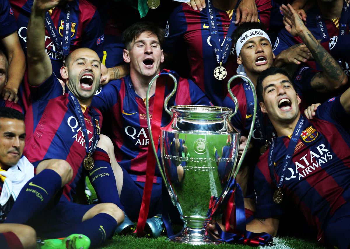 juventus-v-fc-barcelona-uefa-champions-league-final-5bfd1ec3c4ce22cc0d000010.jpg