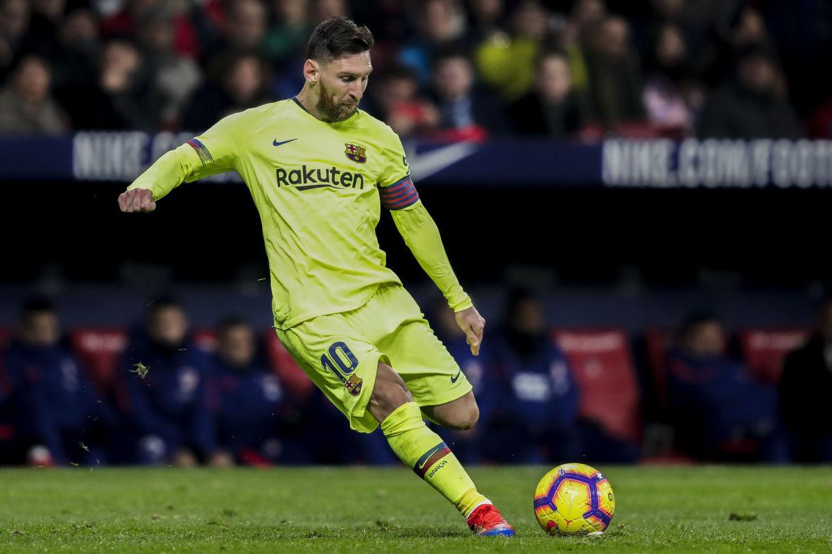 atletico-madrid-v-fc-barcelona-la-liga-santander-5bfd1df1c4ce224fae000001.jpg
