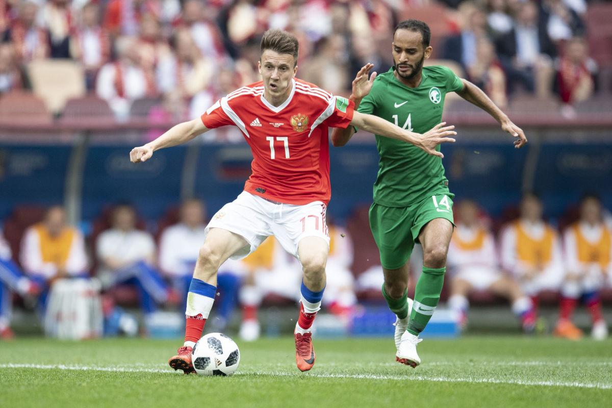 russia-v-saudi-arabia-group-a-2018-fifa-world-cup-russia-5b35e37bf7b09d7b82000015.jpg