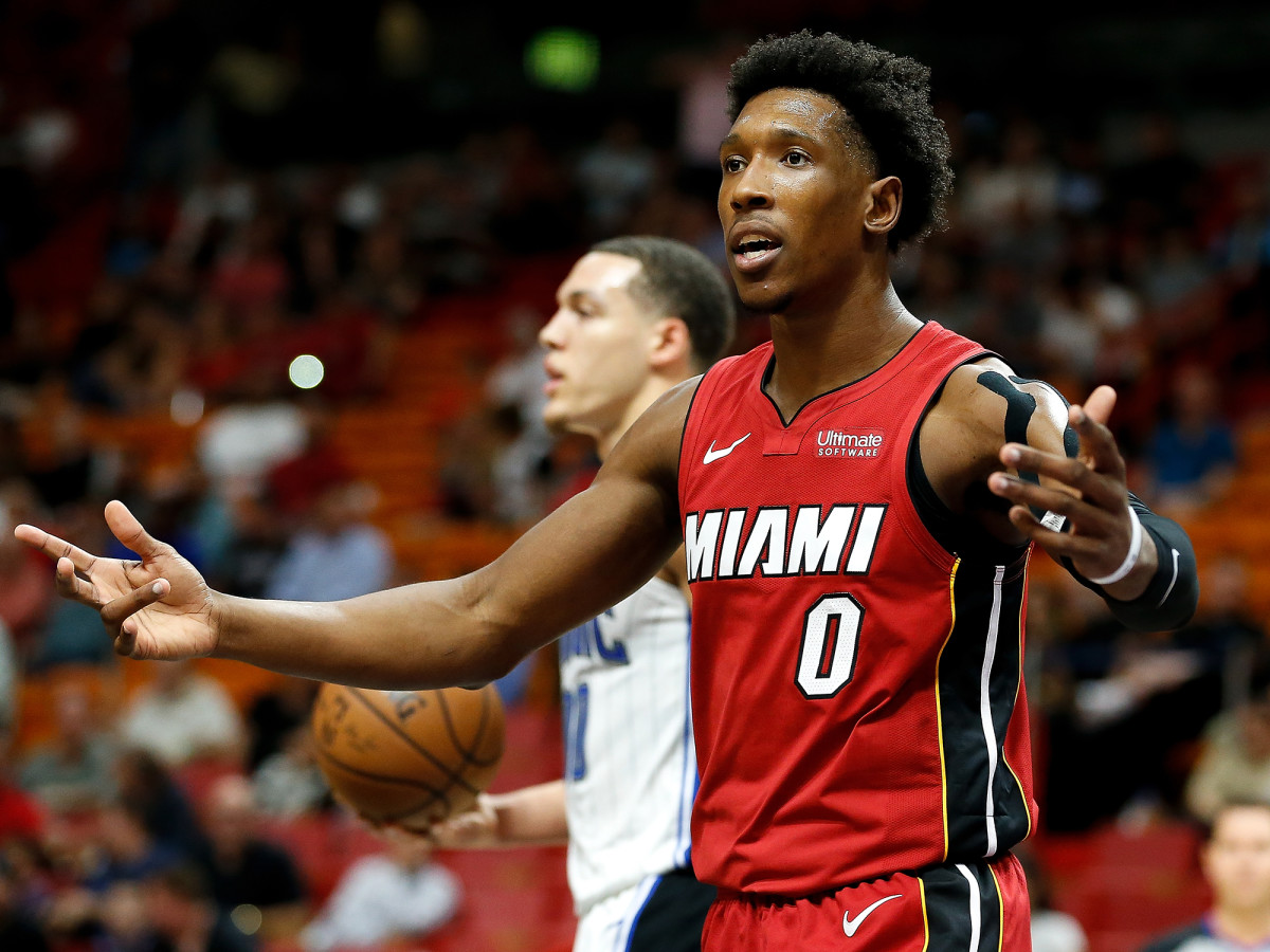 josh-richardson-miami-heat-inline.jpg