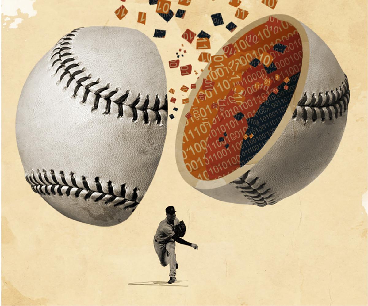 hackers-baseball-throwing.jpg