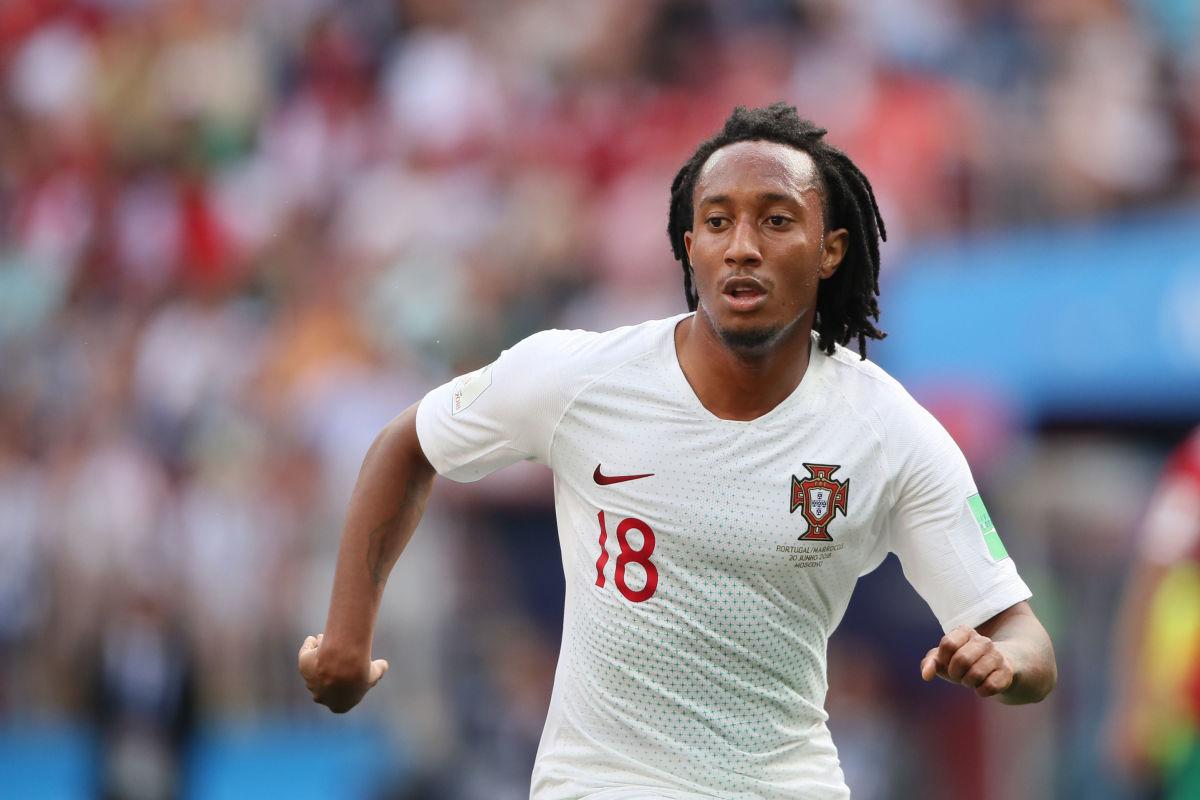 portugal-v-morocco-group-b-2018-fifa-world-cup-russia-5b53071d42fc335cbf00007b.jpg