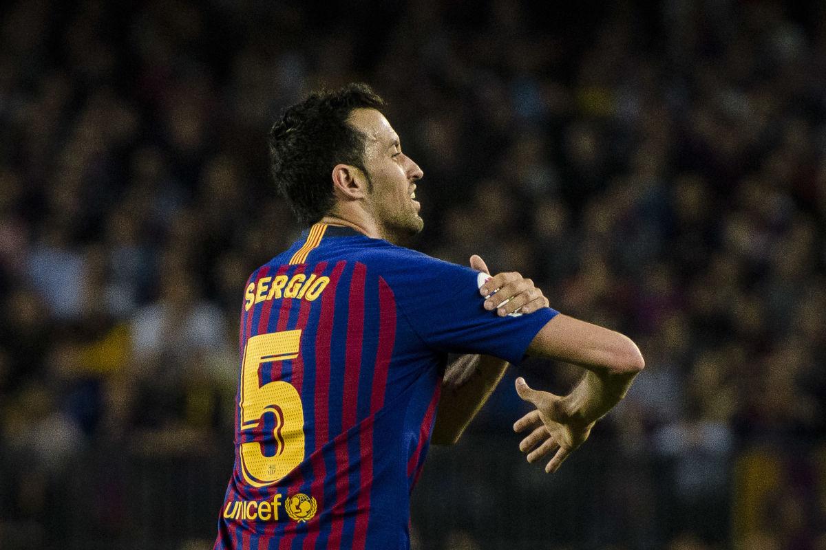 barcelona-v-real-sociedad-la-liga-5b60913d007098b01e000010.jpg