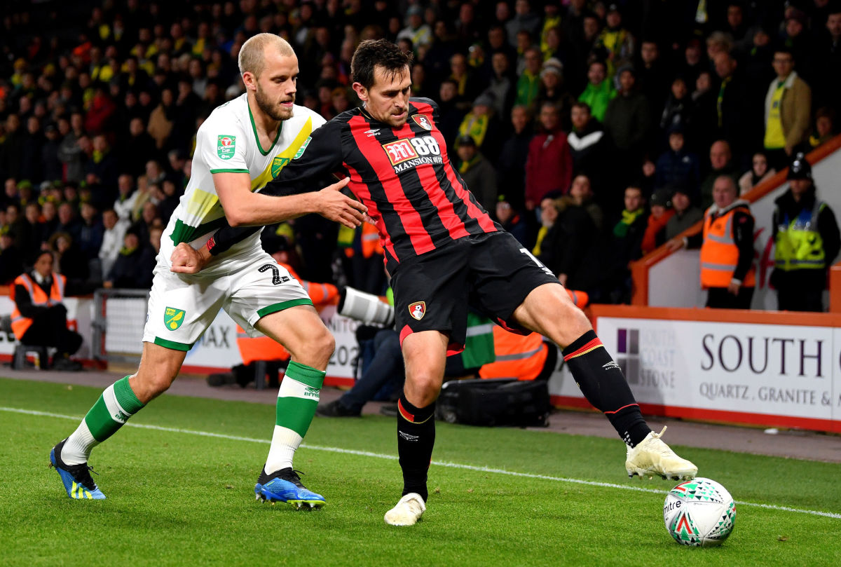 afc-bournemouth-v-norwich-city-carabao-cup-fourth-round-5bd9758d7362b1d753000001.jpg