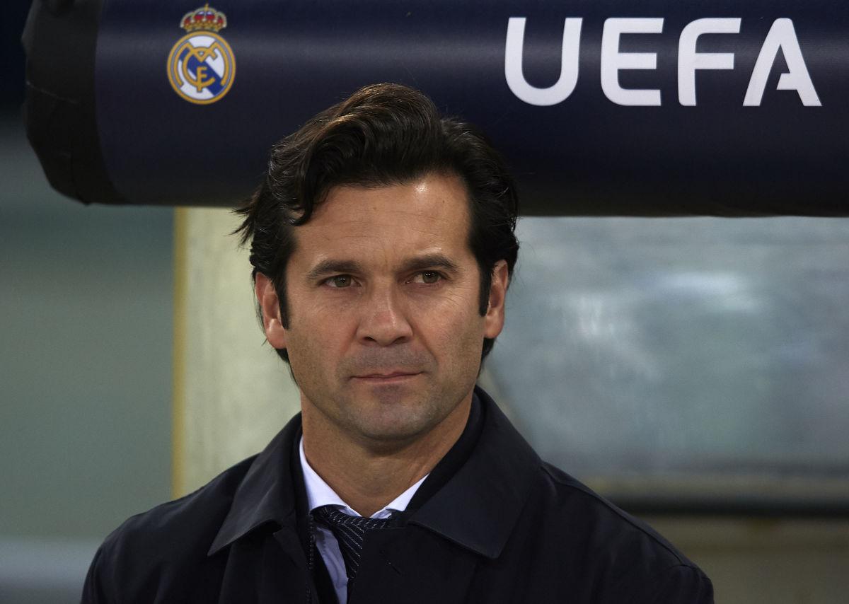 as-roma-v-real-madrid-uefa-champions-league-group-g-5c009b371dd6248ff9000001.jpg